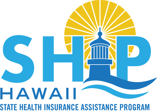 Hawaii State Health Insurance Assistance Program