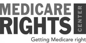 Medicare Rights Center Logo - Hawaii SHIP