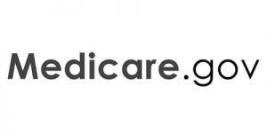 Medicare.gov Logo - Hawaii SHIP