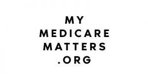 MyMedicareMatters.org - Hawaii SHIP