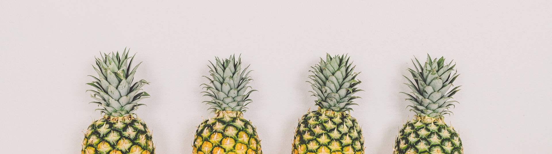 Hawaii SHIP Pineapple Background Image