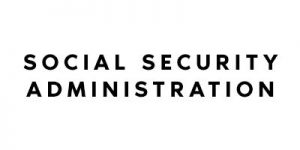 Social Security Administration - Hawaii SHIP