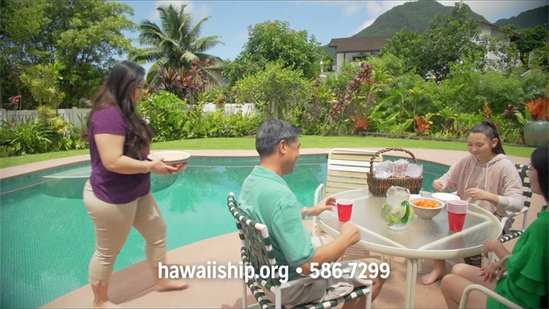 Get On Board with Hawaii SHIP